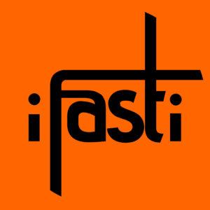 IFASTI